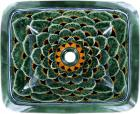 50301-handpainted-mexican-talavera-ceramic-bathroom-sink-1.jpg