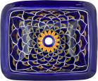 50303-handpainted-mexican-talavera-ceramic-bathroom-sink-1.jpg