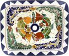 50304-handpainted-mexican-talavera-ceramic-bathroom-sink-1