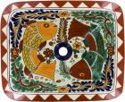 50314-handpainted-mexican-talavera-ceramic-bathroom-sink-1.jpg