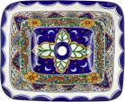 50342-handpainted-mexican-talavera-ceramic-bathroom-sink-1