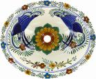 50344-handpainted-mexican-talavera-ceramic-bathroom-sink-1.jpg