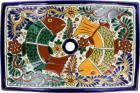 50500-1-handpainted-mexican-talavera-ceramic-bathroom-sink-1.jpg