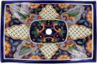 50503-1-handpainted-mexican-talavera-ceramic-bathroom-sink-1.jpg