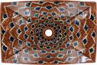 50508-1-handpainted-mexican-talavera-ceramic-bathroom-sink-1.jpg