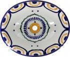 50802-handpainted-mexican-hacienda-ceramic-bathroom-sink-1