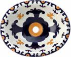 50810-handpainted-mexican-hacienda-ceramic-bathroom-sink-1.jpg