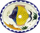 50816-handpainted-mexican-hacienda-ceramic-bathroom-sink-1