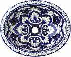 50823-handpainted-mexican-hacienda-ceramic-bathroom-sink-1.jpg