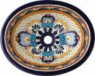 50829-handpainted-mexican-hacienda-ceramic-bathroom-sink-1.jpg
