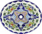 50832-handpainted-mexican-hacienda-ceramic-bathroom-sink-1