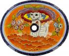 50858-handpainted-mexican-hacienda-ceramic-bathroom-sink-1.jpg