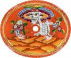 50859-handpainted-mexican-hacienda-ceramic-bathroom-sink-1