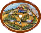 50860-handpainted-mexican-hacienda-ceramic-bathroom-sink-1