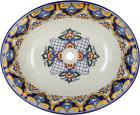 50863-handpainted-mexican-hacienda-ceramic-bathroom-sink-1