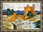 60006-handpainted-artistic-mexican-tile-mural-1.jpg