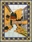 60008-handpainted-artistic-talavera-mexican-tile-mural-1.jpg