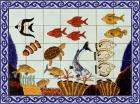60010-handpainted-artistic-talavera-mexican-tile-mural-1.jpg