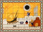 60011-handpainted-artistic-talavera-mexican-tile-mural-1