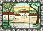60012-handpainted-artistic-talavera-mexican-tile-mural-1.jpg