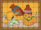 60013-handpainted-artistic-talavera-mexican-tile-mural-1