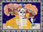 60015-handpainted-artistic-talavera-mexican-tile-mural-1