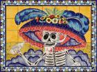 60016-handpainted-artistic-talavera-mexican-tile-mural-1.jpg