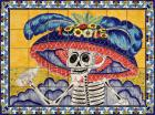 60016-handpainted-artistic-talavera-mexican-tile-mural-1