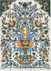 60019-handpainted-artistic-talavera-mexican-tile-mural-1