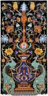 60106-1-santa-barbara-malibu-ceramic-tile-mural-1.jpg