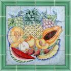 60110-handpainted-artistic-talavera-mexican-tile-mural-1.jpg