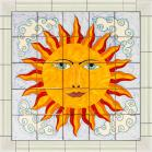 60119-handpainted-artistic-mexican-tile-mural-1.jpg