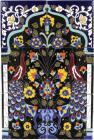 60137-santa-barbara-malibu-ceramic-tile-mural-1
