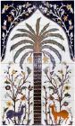60138-L-santa-barbara-malibu-ceramic-tile-mural-1