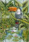 60145-handpainted-artistic-ceramic-tile-mural-1.jpg