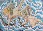 60148-handpainted-artistic-ceramic-tile-mural-1.jpg