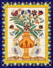 60150-handpainted-artistic-talavera-mexican-tile-mural-1.jpg