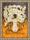 60151-handpainted-artistic-mexican-tile-mural-1