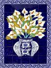 60152-handpainted-artistic-talavera-mexican-tile-mural-1