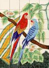60154-handpainted-artistic-talavera-mexican-tile-mural-1