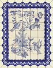 60155-handpainted-artistic-talavera-mexican-tile-mural-1.jpg