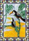 60156-handpainted-artistic-talavera-mexican-tile-mural-1.jpg