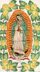 60159-handpainted-artistic-talavera-mexican-tile-mural-1.jpg