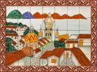 60160-handpainted-artistic-talavera-mexican-tile-mural-1