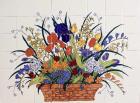 60161-handpainted-artistic-talavera-mexican-tile-mural-1.jpg