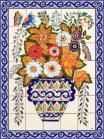 60164-handpainted-artistic-talavera-mexican-tile-mural-1