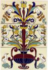 60170-santa-barbara-malibu-ceramic-tile-mural-1