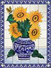 60174-handpainted-artistic-talavera-mexican-tile-mural-1