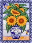 60175-handpainted-artistic-talavera-mexican-tile-mural-1.jpg