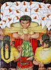 60176-handpainted-artistic-talavera-mexican-tile-mural-1.jpg